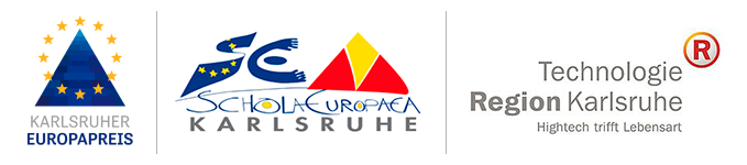 Karlsruher Europapreis